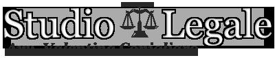 Studio Legale Avv. Conigliaro – avvocati palermo